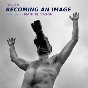 imagen-taller-becoming-an-image